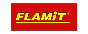 Flamit