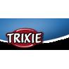 trexie