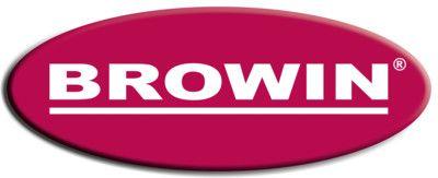 Browin