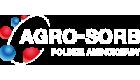 Agro-Sorb
